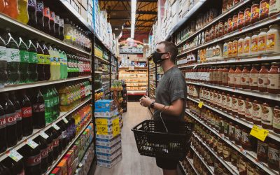 What C-Stores Should Expect this Summer
